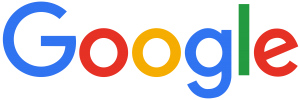 google_2015_logo_high_resolution_png_by_jovicasmileski-d98chn1